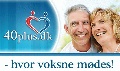 online dating gratis Skive